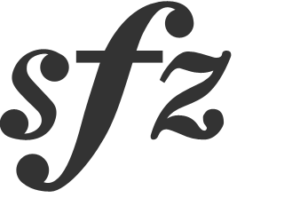 sfz_logo (1)